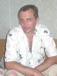 Руслан Онищук, 11 мая , Одесса, id138737818