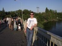 Станислав Валевский, 9 мая , Петропавловск-Камчатский, id148749032