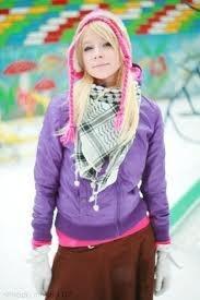 Арина Крючкова, 23 марта 1999, Братск, id158834548