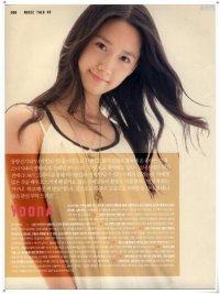 alexninja chang chiong, id59802081