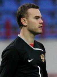 Паха Андреев, 1 апреля 1996, Топки, id62126031