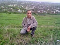 Леонид Литвиненко, 24 июня , Невинномысск, id62829279