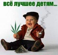 Костя Петров, 3 июня , Красноярск, id64195305