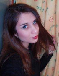 Oksana Havrulyk, 22 февраля 1993, Черновцы, id83261201