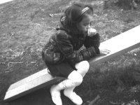 Алиночка Гайфуллина, 9 января 1980, Апастово, id85417228