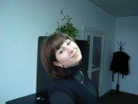 Наталья Скоцеляс, 26 декабря , Иркутск, id88029762