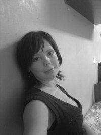 Валюша Борская, 13 мая , Санкт-Петербург, id96298640
