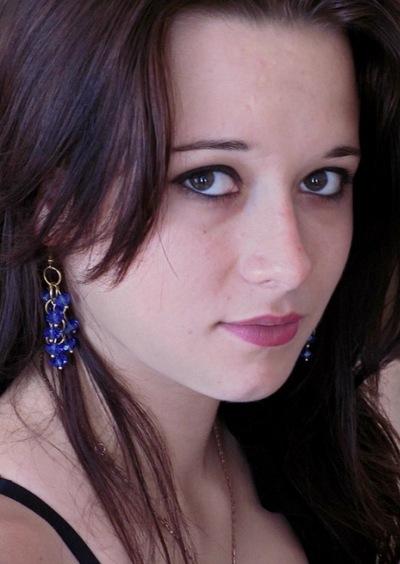 Наташа Лановенко, 27 апреля , Винница, id54592290