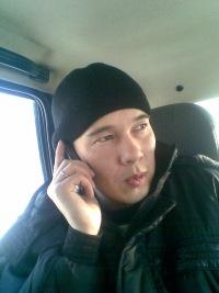 Вагапов Ренат, 18 января 1982, Челябинск, id113931083
