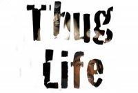 Thug Life, 27 ноября , Киев, id32993025