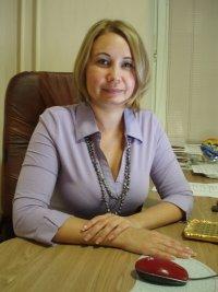 Елена Долинная, 5 мая 1974, Москва, id56506327