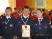Никита Шилин, 3 декабря , Саратов, id59352807