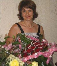 Надежда Пищальникова, 7 августа , Пермь, id69741457