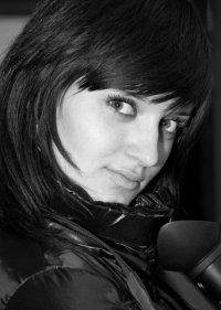 Мария Сивец, 2 марта , Донецк, id70093249