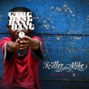 Grand Hustle  ›  Killer Mike - Bang x3