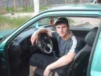 Ruslan Zagidulin, 21 марта 1989, id88600393
