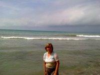 Татьяна Солдатова, 22 января , Краснодар, id92729407