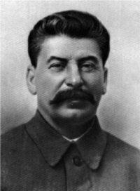 Александр Брюханов, 9 мая 1985, Москва, id98753699