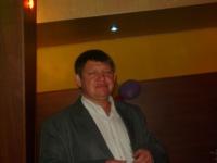 Константин Казаков, 15 июля 1997, Лянтор, id107518634