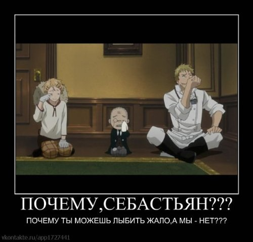 http://cs9923.vkontakte.ru/u18299424/103175848/x_68c912b8.jpg