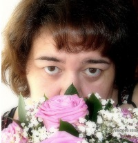 Наталья Игнашина, 16 января 1975, Тосно, id29152294