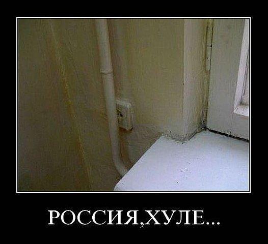 http://cs9923.vkontakte.ru/u3007562/106566573/x_6f248250.jpg