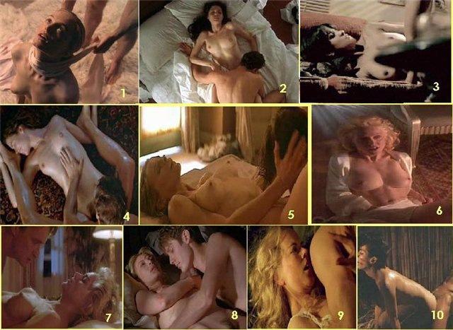 porno-film-pomenyalis-zhenami
