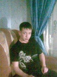 Женя Сиконеев, 21 февраля 1987, Йошкар-Ола, id67590553