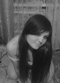 Andera Федорчук, 13 июля , Житомир, id71752586