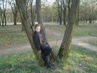 Настюха Smile, 10 января 1998, Барановичи, id73545225