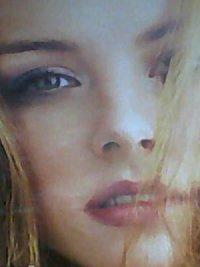 Katya Petrova, 20 октября , Киев, id92849997