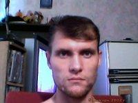 Олег Юров, Сейди