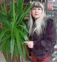 Renata Solomina, 6 июня 1987, Нижний Новгород, id119048285