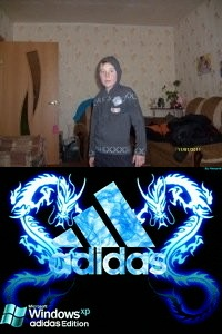 Ваня Ордин, 10 апреля , Миасс, id119679063