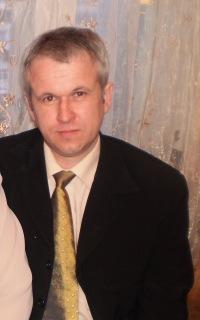 Алексей Никитин, 25 января 1982, Петрозаводск, id122782745