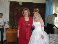 Елена Чумовицкая(соломина), Осинники, id122792714
