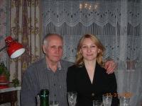 Виталий Степаненко, 12 февраля 1997, Москва, id127129770