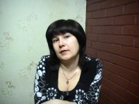 Лариса Зверева, 8 июля 1977, Санчурск, id132347844