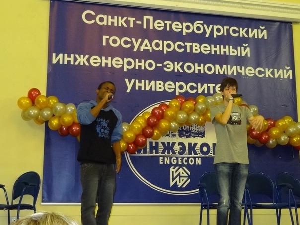 Дмитрий Бикулов |