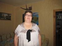 Любовь Мумина, 26 марта , Арзамас, id146010657