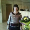 Елена Суслина