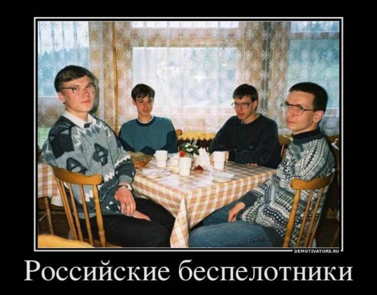 klub-devstvennikov