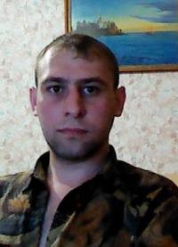 Александр Филиппов, 2 июля 1986, Москва, id168812031
