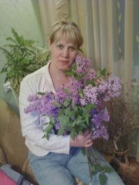 Галина Винтоняк, 6 января 1994, Сасово, id23859987