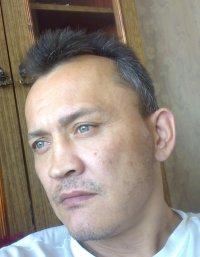 Балташ Боканов, 8 сентября 1994, Хасавюрт, id55941219