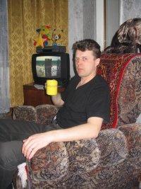 Дмитрий Тимошин, 25 августа , Барнаул, id69562864