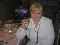 Марина Ерёмина (левина), 19 февраля 1987, Троицк, id74234887