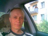 Александр Черных, 30 августа , Новокузнецк, id95585381