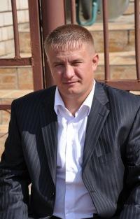 Денис Балмышов, 8 августа 1978, Набережные Челны, id10455985