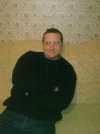 Сергей Фатеев, 7 января , Набережные Челны, id109099607